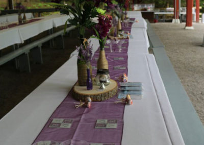 1b-Grove-Wedding-Rustic-Center-Piece