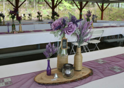 1c-Grove-Wedding-Wood-Centerpiece