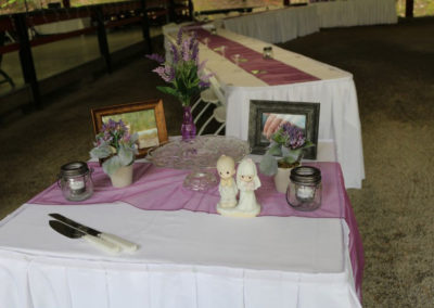 1e-Grove-Wedding-Desert-Table