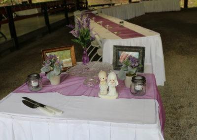 1e-Grove-Wedding-Desert-Table
