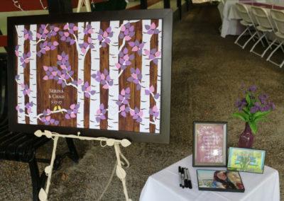 1f-Grove-Wedding-Memory-Board