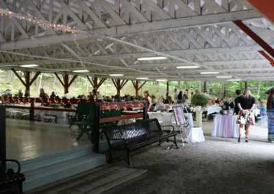 1h-Grove-Wedding-Pavilion