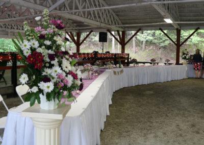 1i-Grove-Wedding-Hed-Table