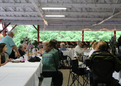 1j-Grove-Wedding-Guest-Seating