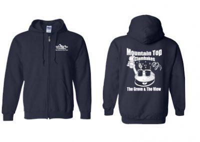 zipper-hoodie